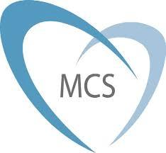 MCS Logo panel repair engineers liverpool