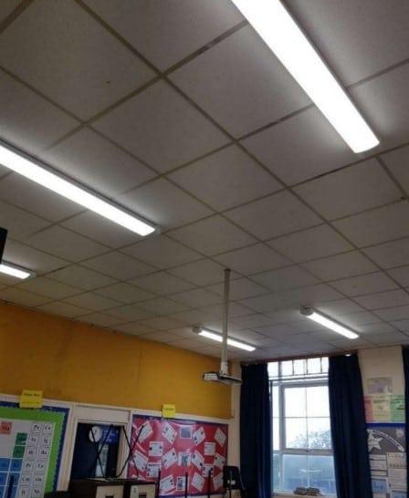 school term liverpool